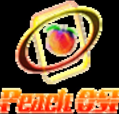 Peach OSI