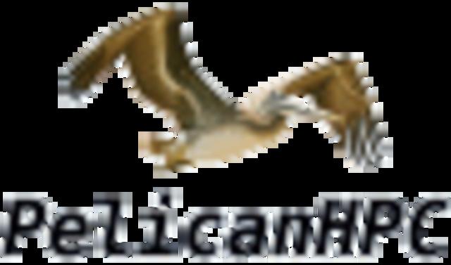 PelicanHPC GNU Linux