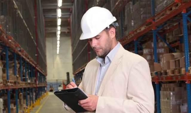 Primera etapa del desarrollo de la calidad: Control de calidad por inspección
