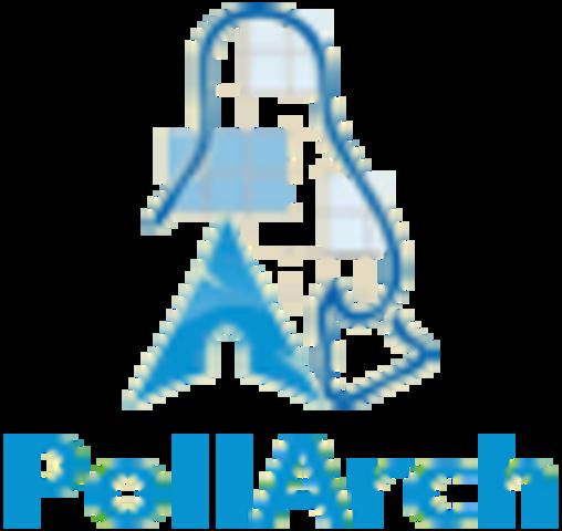 PoliArch