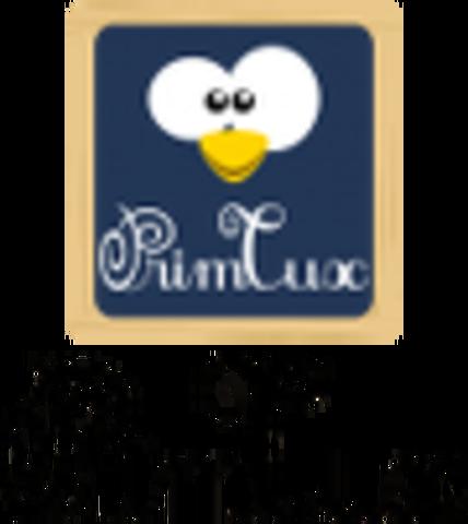 PrimTux