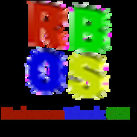 RebeccaBlackOS