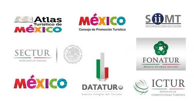 Inicia la primera etapa del primer Centro Turístico Integral de México