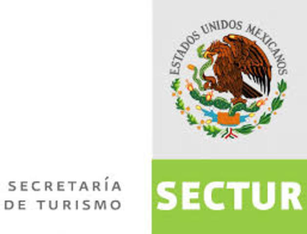 Se crea la secretaría de Turismo