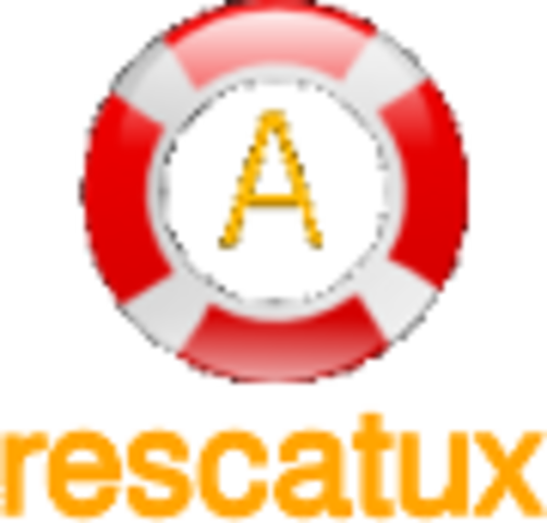 Rescatux