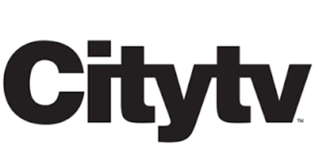 Un nuevo estilo de televisión CityTv 1999