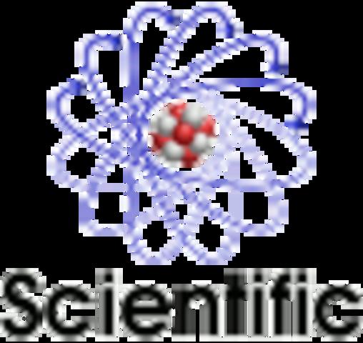 Scientific Linux