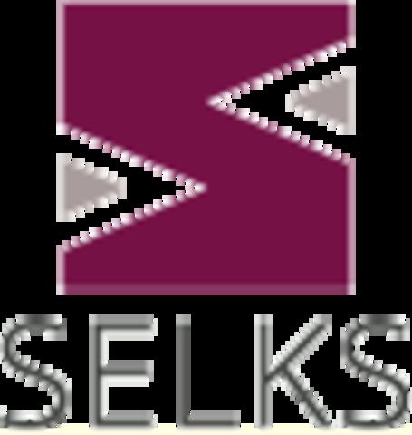 SELKS