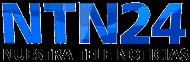 Nace NTN 2008
