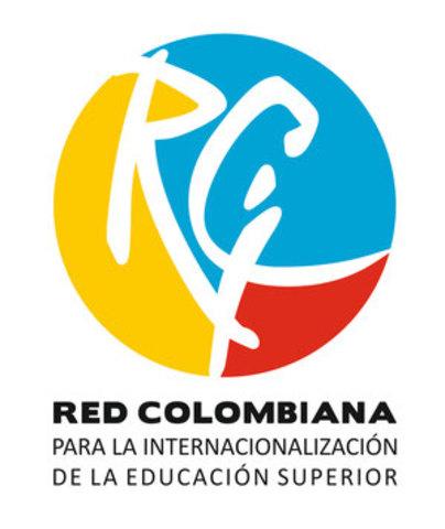 La internacionalización 2009
