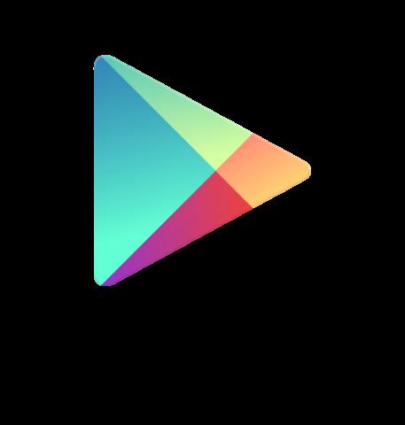 Nace Google Play