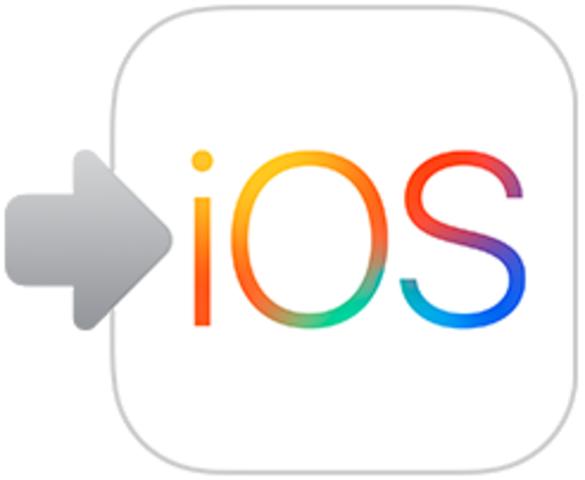 Nace iOS