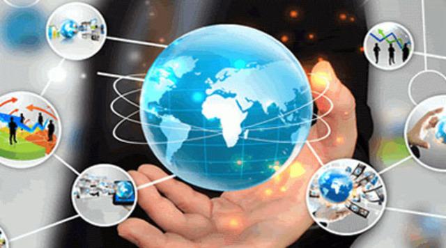 """""""El papel de la ciencia y la tecnología en el mundo globalizado actual"""""""