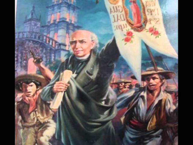 ETAPA HISTÓRICA DE EL SALVADOR DE LA INDEPENDENCIA