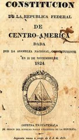 EN LA ETAPA HISTÓRICA DE EL SALVADOR DE LA EVOLUCIÓN CONSTITUCIONAL.