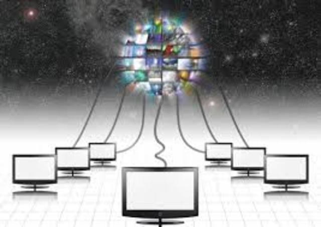 endidos en Inglaterra 10.000 receptores de televisión con disco Nipkow de 30 líneas.