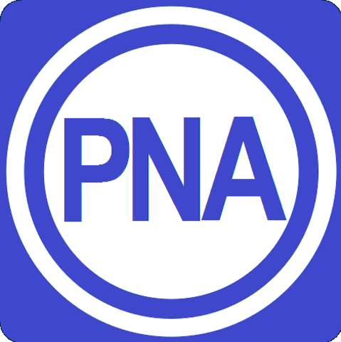 Fundación del Partido Nacional Antirreleccionista