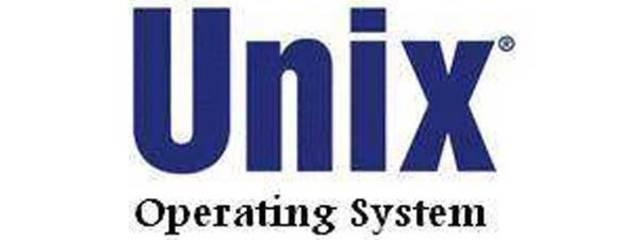 Nacimiento de Unix - Nacimiento de Linux Torvalds