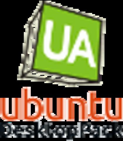 Ubuntu DesktopPack