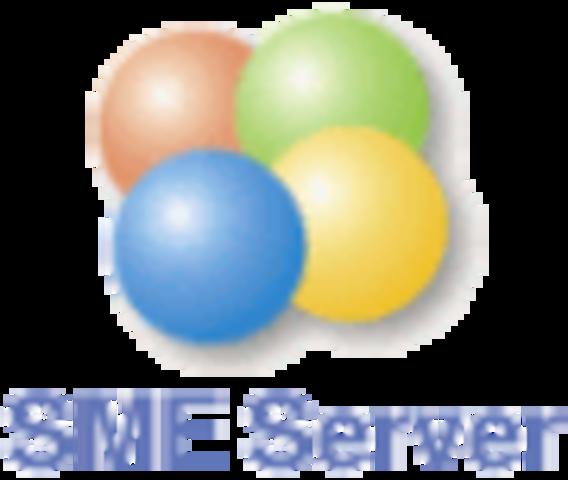 SME Server