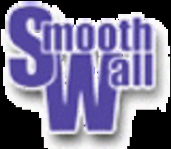 Smoothwall Express
