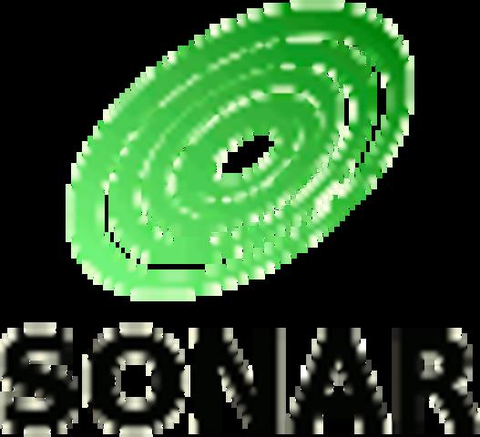 Sonar GNU/Linux