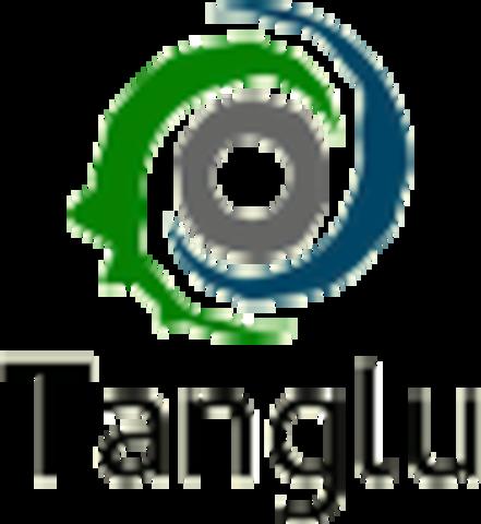 Tanglu