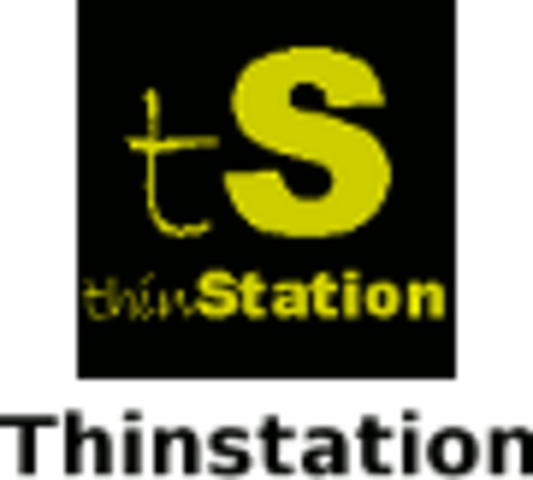 Thinstation