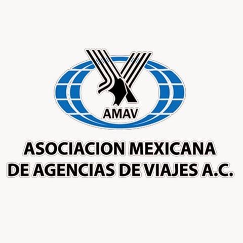 Fundación de AMAV