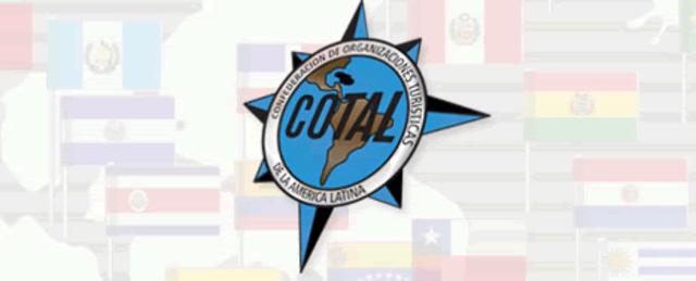 Institución de COTAL
