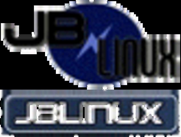 JBLinux