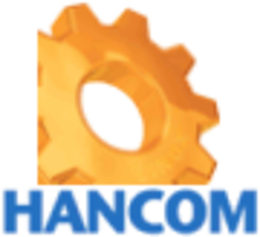 Hancom Linux