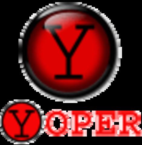 Yoper