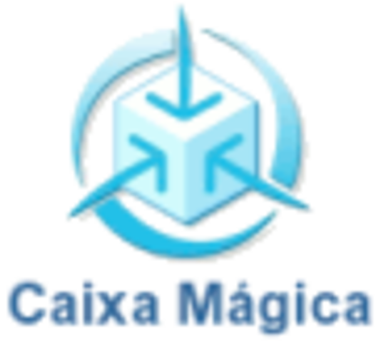Caixa Mágica