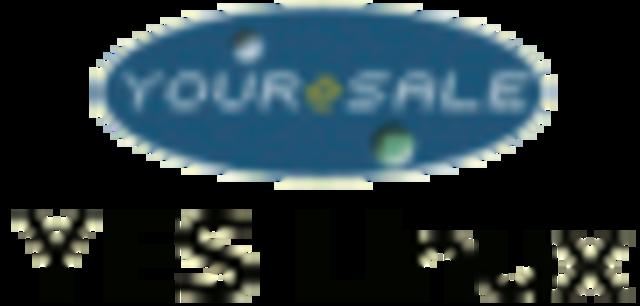 YourESale