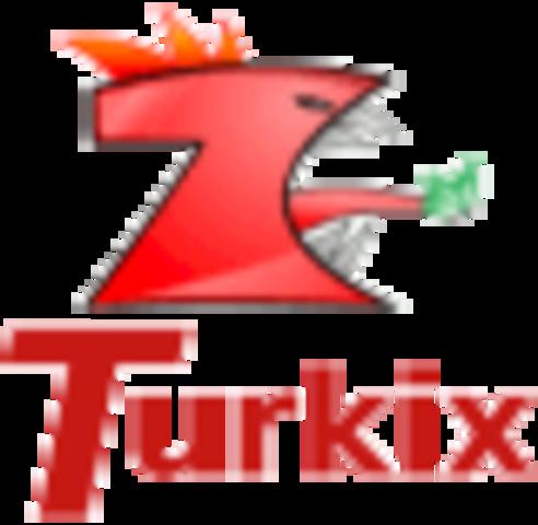 Turkix