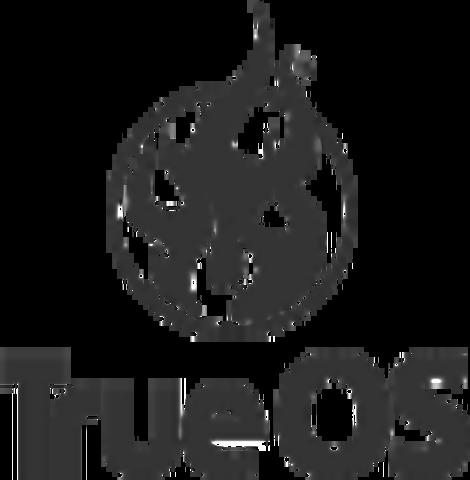 TrueOS