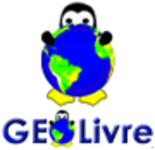 GEOLivre