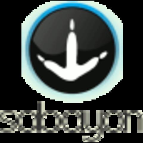 SabayonLinux