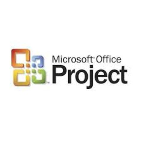 Software: origen de Microsoft