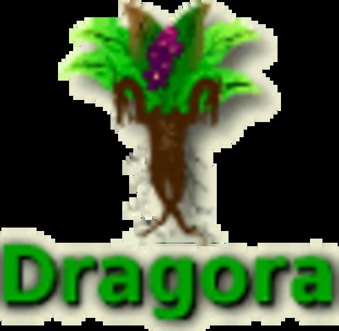 Dragora