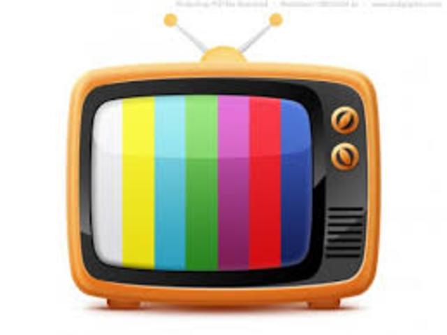 Baird Television Development Company consigue la primera señal de televisión