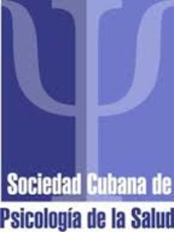 Grupo Nacional de Psicología de Cuba