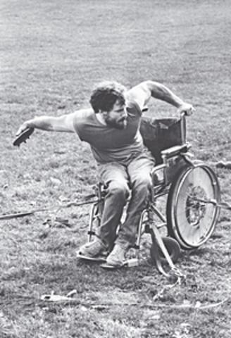 Prevención de la discapacidad y rehabilitación