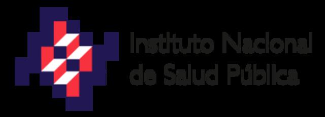 Instituto de Salud Pública (México)