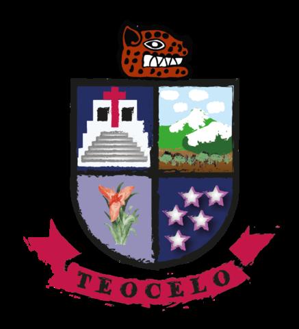 Teocelo Veracruz/  Unidades Avanzadas de Atención Integral a la Salud