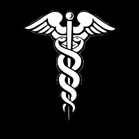 Psicologìa de la salud