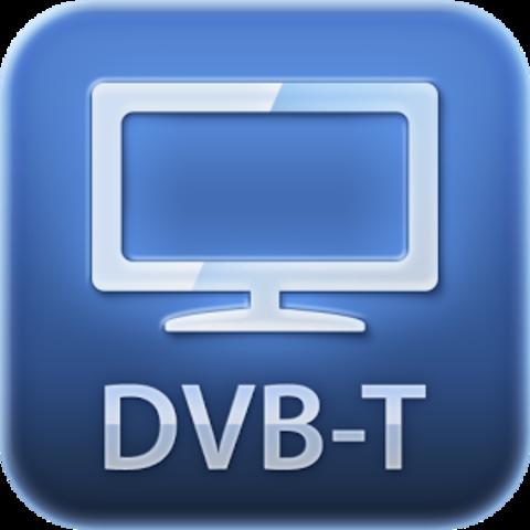 Nacen las plataformas digitales por satélite. Se aprueba la norma DVB-T para la televisión digital terrestre. En EE.UU. se aprueba la ATSC para la transmisión de televisión digital terrestre.
