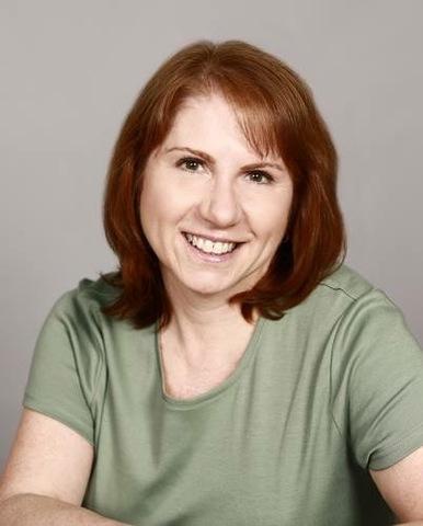 Spotlight on Facebook of Linda Gilderman