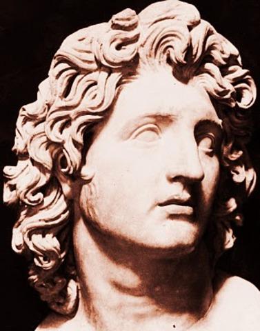 Expansionismo Romano